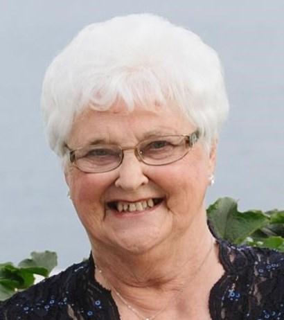 Theresa  MacLean
