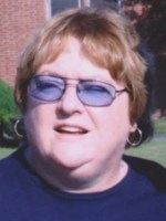 Kathleen Grace