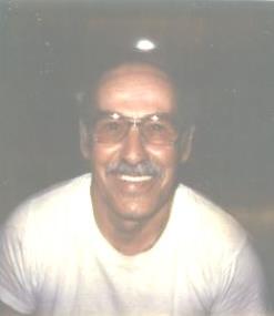 Joseph N.  Ouellette
