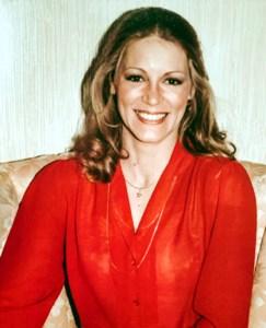 Robin Marie  Crutcher