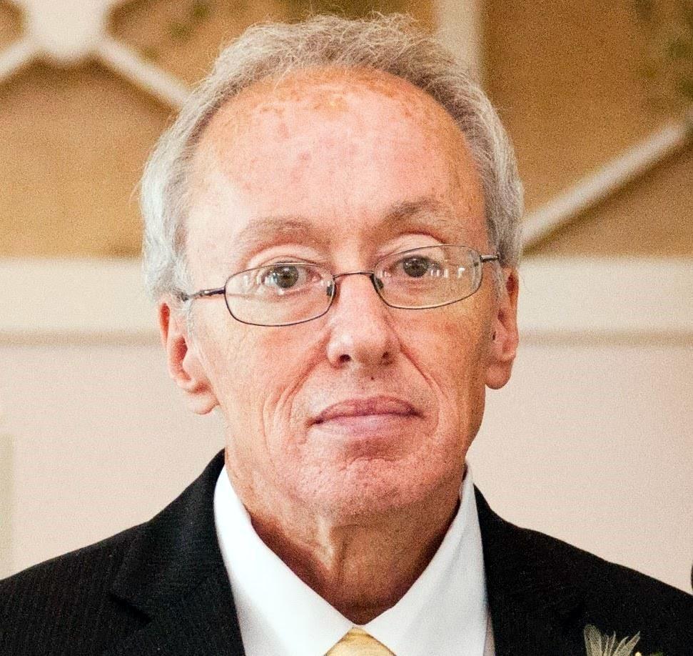 Jeff  Kintner