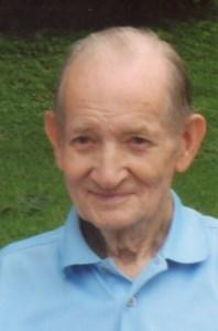 Richard L  Pankey