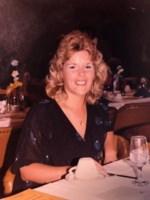 Carol Merritt