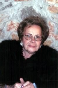 Claudina  Giunta