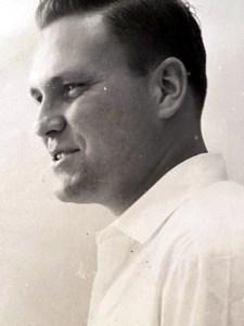 Bruce  Tober
