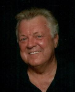 David Leo  Osiensky