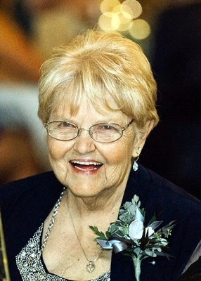 Barbara Phillips