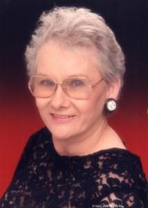 Elsie Myrtle  Smith