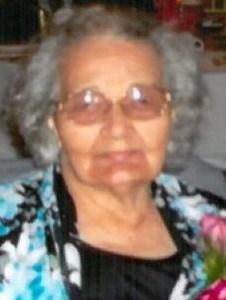 Maria C.  DaSilva