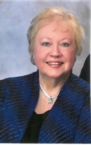 Deborah P.  Wiacek