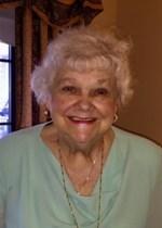Sylvia Maxwell