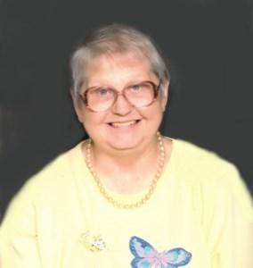 Carolyn A  Newbauer
