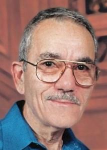 Theodore J.  Pappas