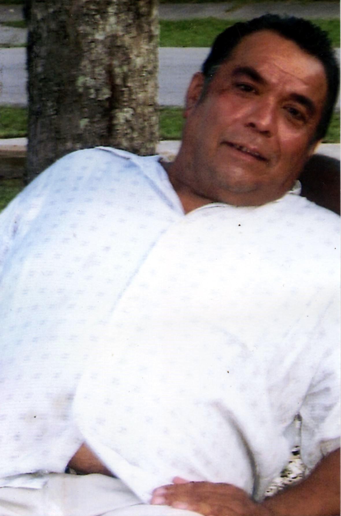 Miguel A  Trevino