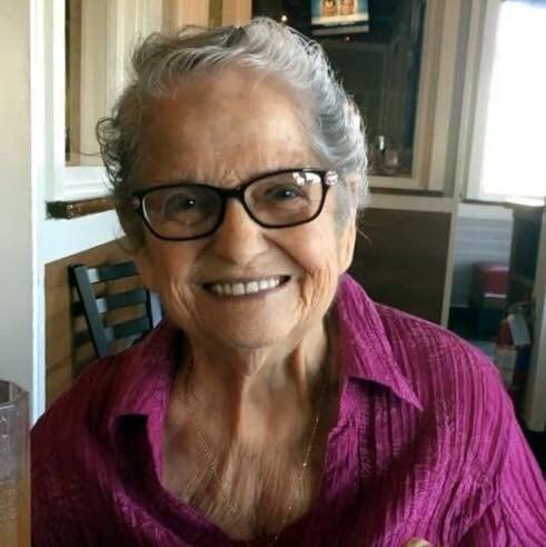 betsey barton perra obituary mabank tx