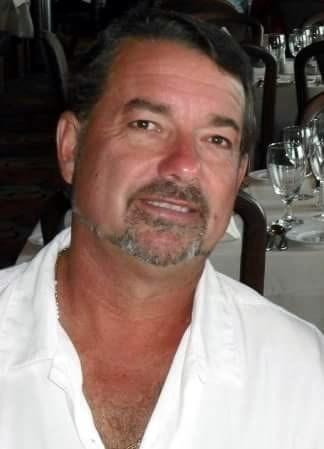 Gene Allen  Webb