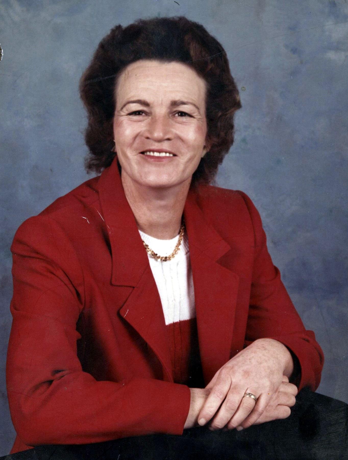 Rena Jean  Schoville