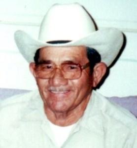 Ignacio  Juarez