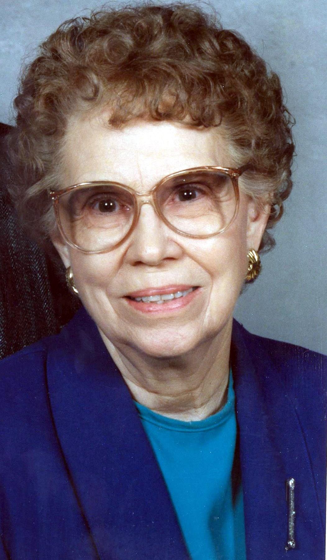 Janis L  Wilcox