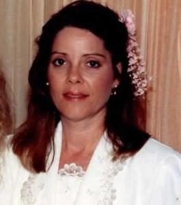 Karen E  HAMPSON