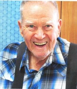 Eugene Price  Duncan