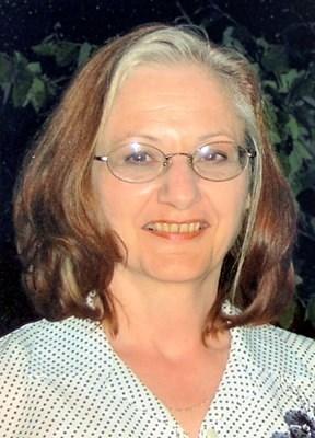 Lynne Dowell