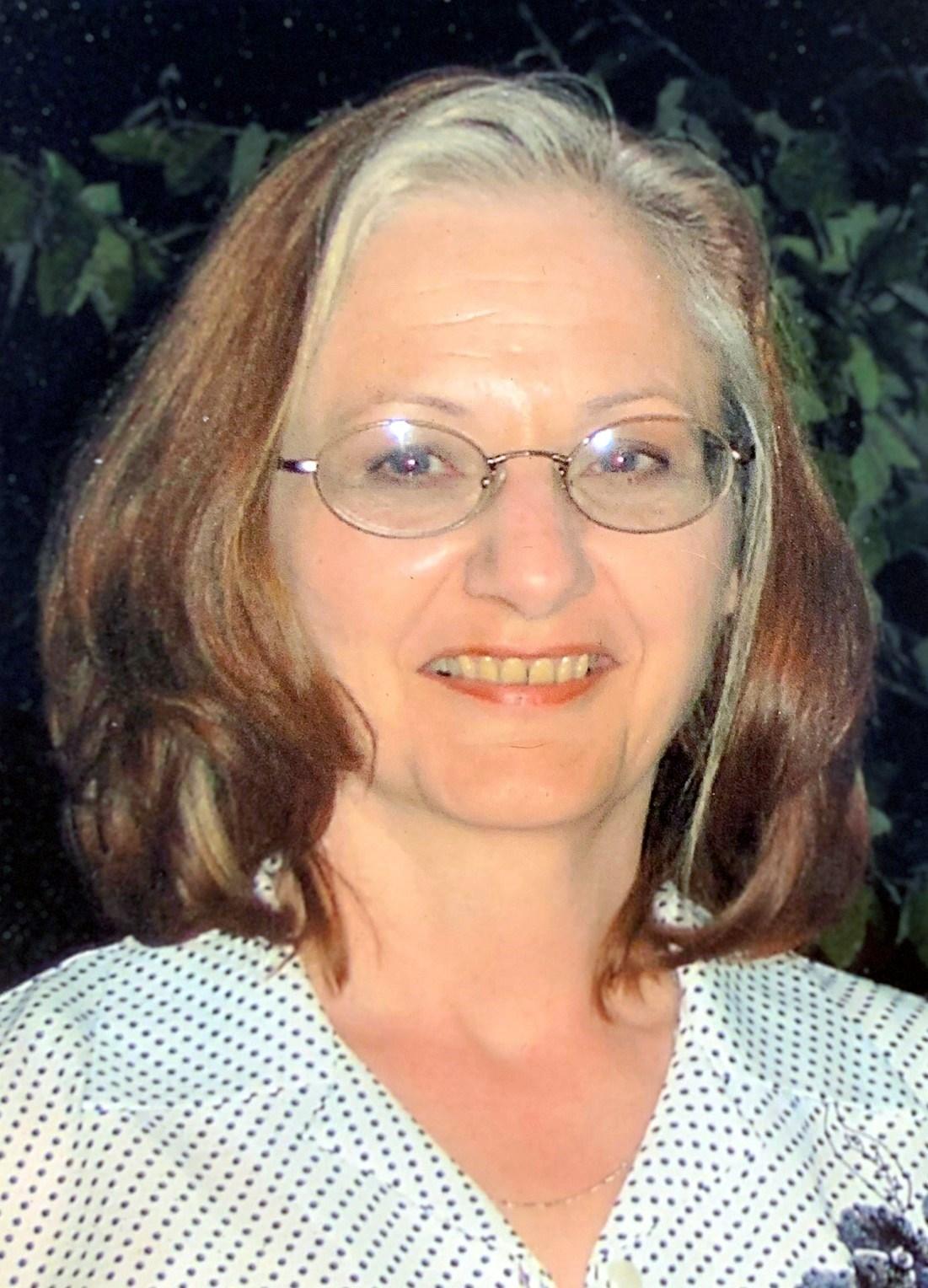 Lynne K.  Dowell