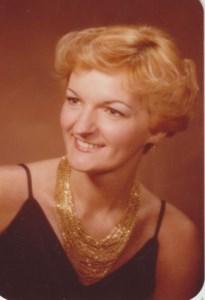 Sandra Kay  Walters