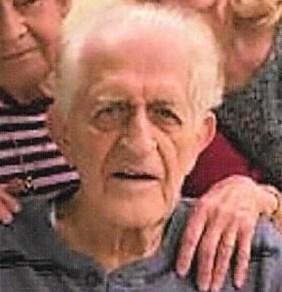 Clemens Napior