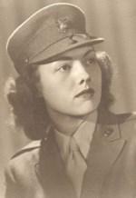 Edna Avery