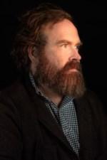 Todd Murphy