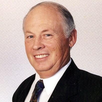 John E.  Shields