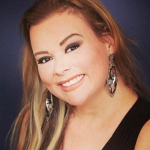 Ursula  Garza-Hernandez
