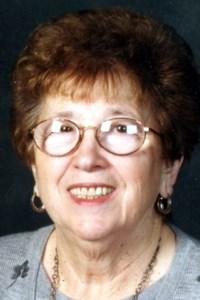 Vincenza Rosaria  Putti
