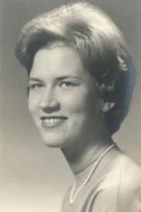 Ann D.  Gemmill