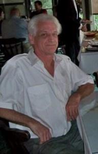 Keith R.  Dayvault