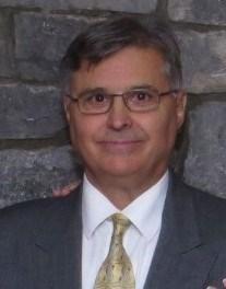 Paul Vital  Besner