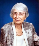 Juanita Register