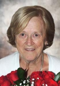 Thérèse  Huot