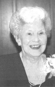 "Marjorie Verna ""Peggy""  Ostenson"