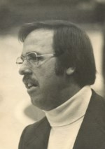E. Dixon Owens
