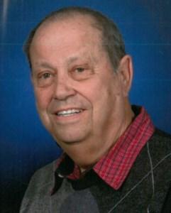 Jimmy Carlton  Sterling