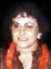 Gloria Ann  Groh