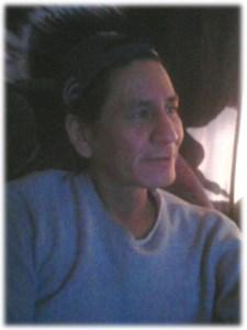 Everette Glen  Ironstar