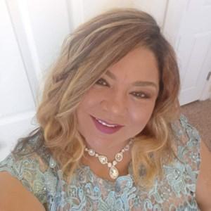Vianney Ivette  Gonzalez Vargas