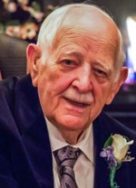 Joseph Medeiros