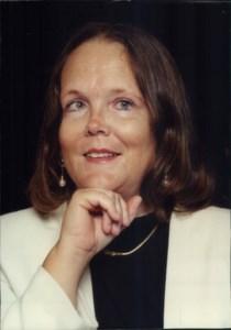 Gayla Sue  Capley