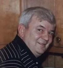Frank Ray  Schottgen