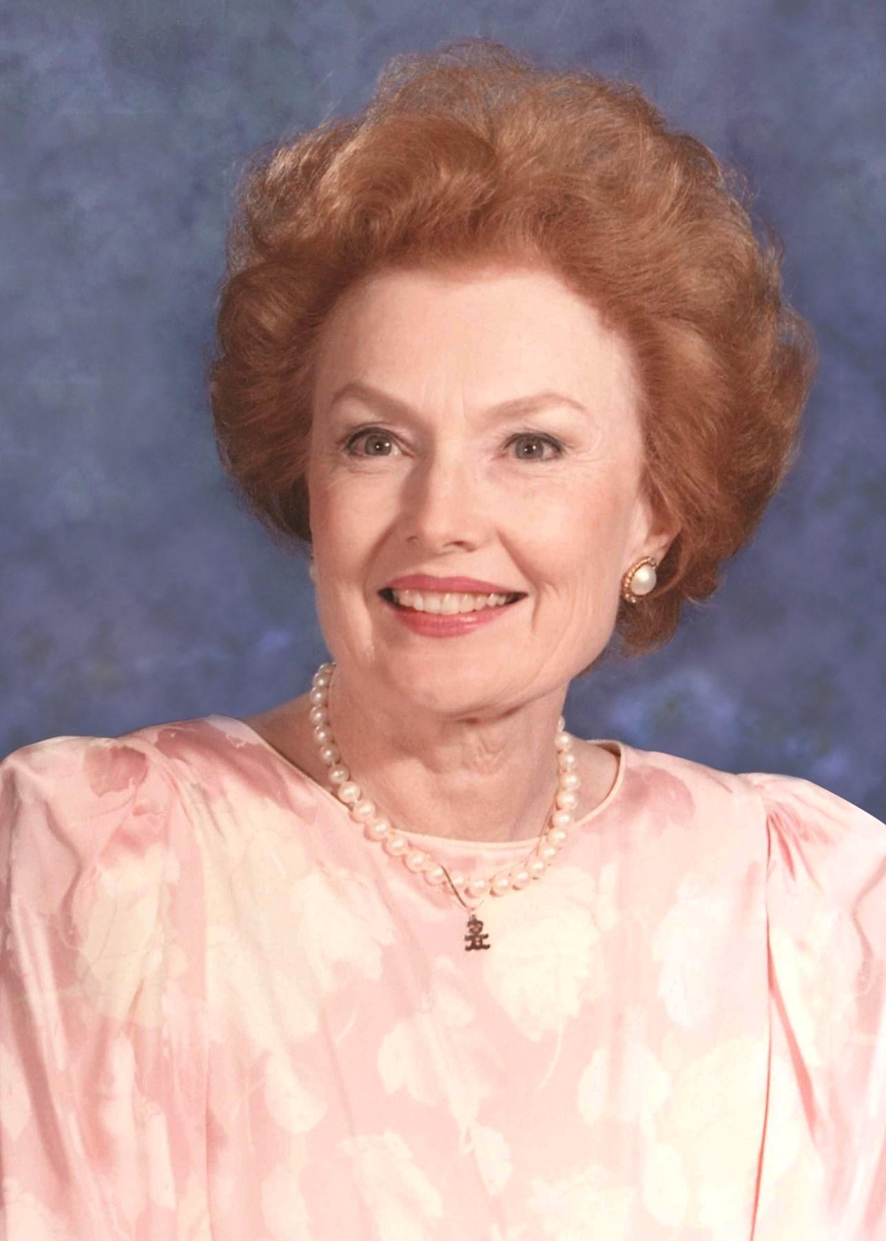 Alice Dargan  Kilgore