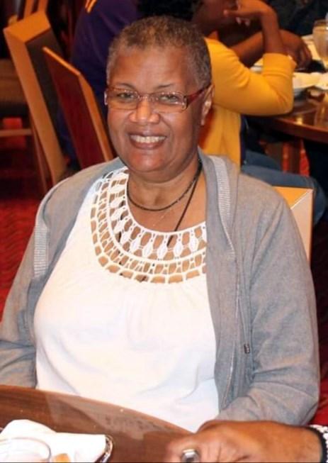 Bertha Ivey  Grant